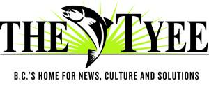 Tyee_logo_cmyk_new
